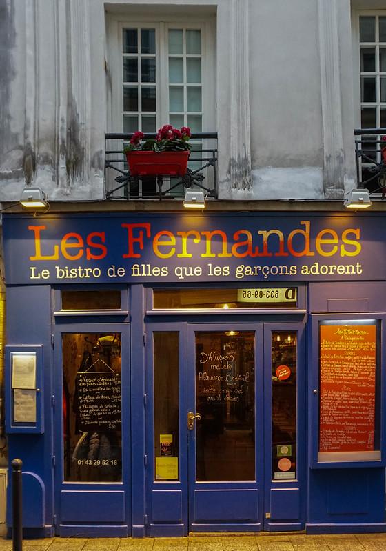 Paris-1-3.jpg