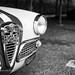 Giulietta - Classic Alfa (013)