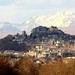 STF1-9 Stirling Castle & Stuc A'Chroin No.3