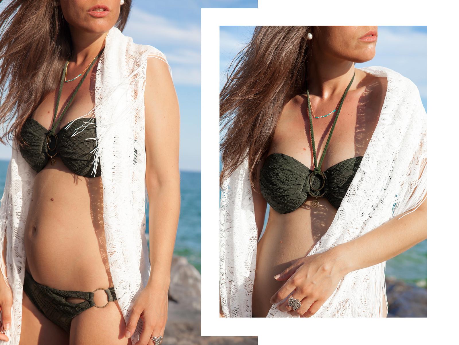 04_Hunker_Moller_Bikini_Comodo_embarazada_theguestgirl_laura_santolaria_influencer_moda_embarazada