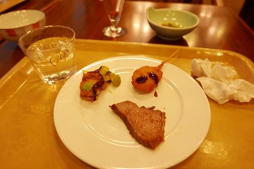 routeinnaoshimataiyokaku116