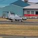 USAF RONIN54-5.jpg