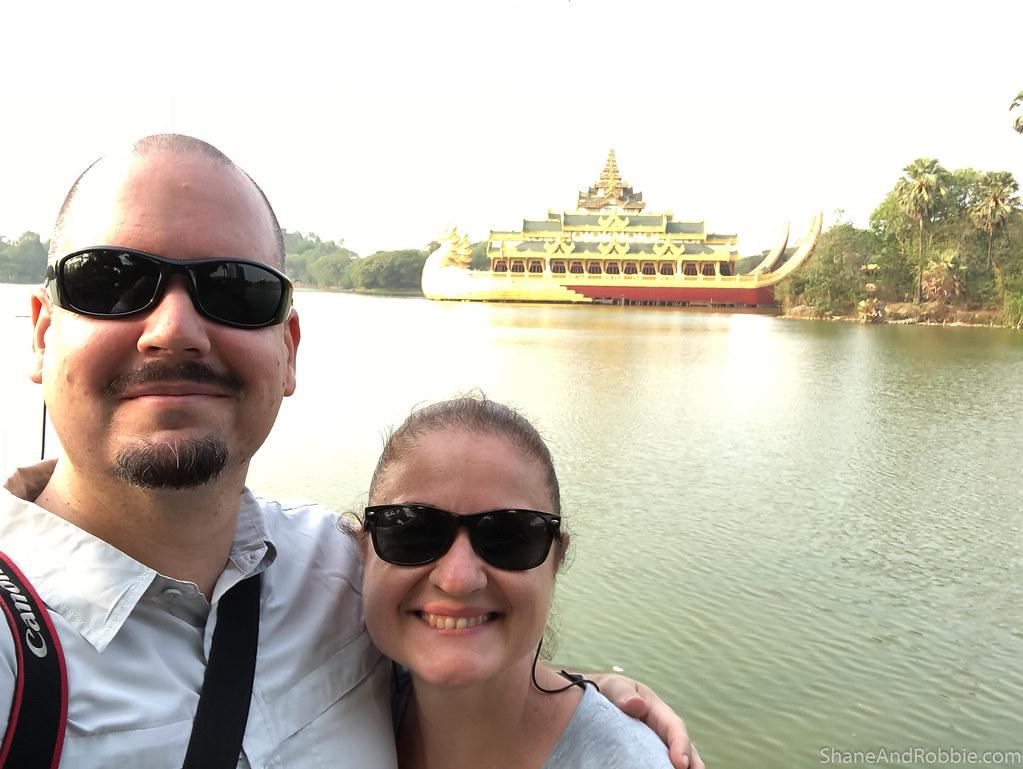 Myanmar-20180319-4806