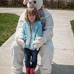 Easter-EGG-HHKY-2018 (113 of 205)