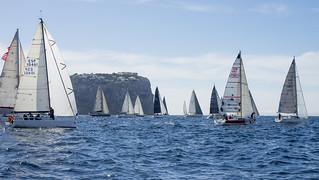 28a Mallorca