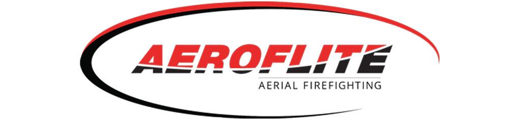 AERO-FLITE job details and career information