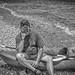 Small photo of Kayaking Catalina