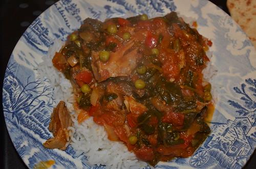 lamb curry Apr 18