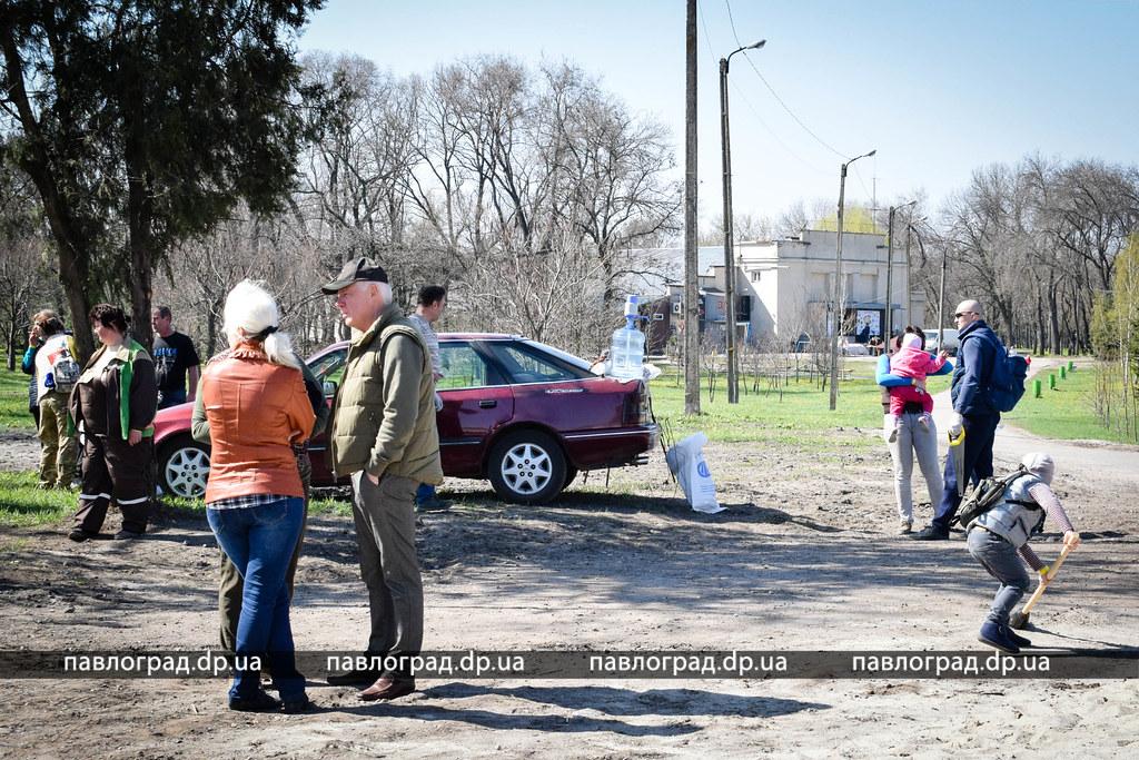 detskij park-0654