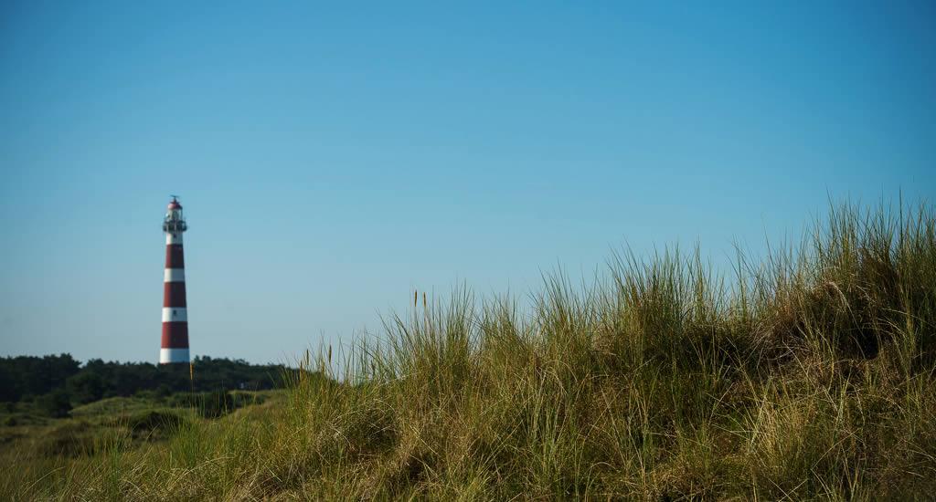 Visit Waddeneilanden, The Netherlands: Ameland | Your Dutch Guide