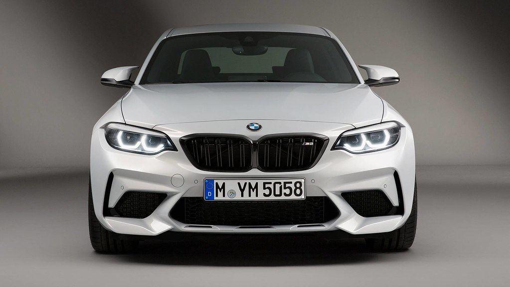 2019-bmw-m2-competition (1)