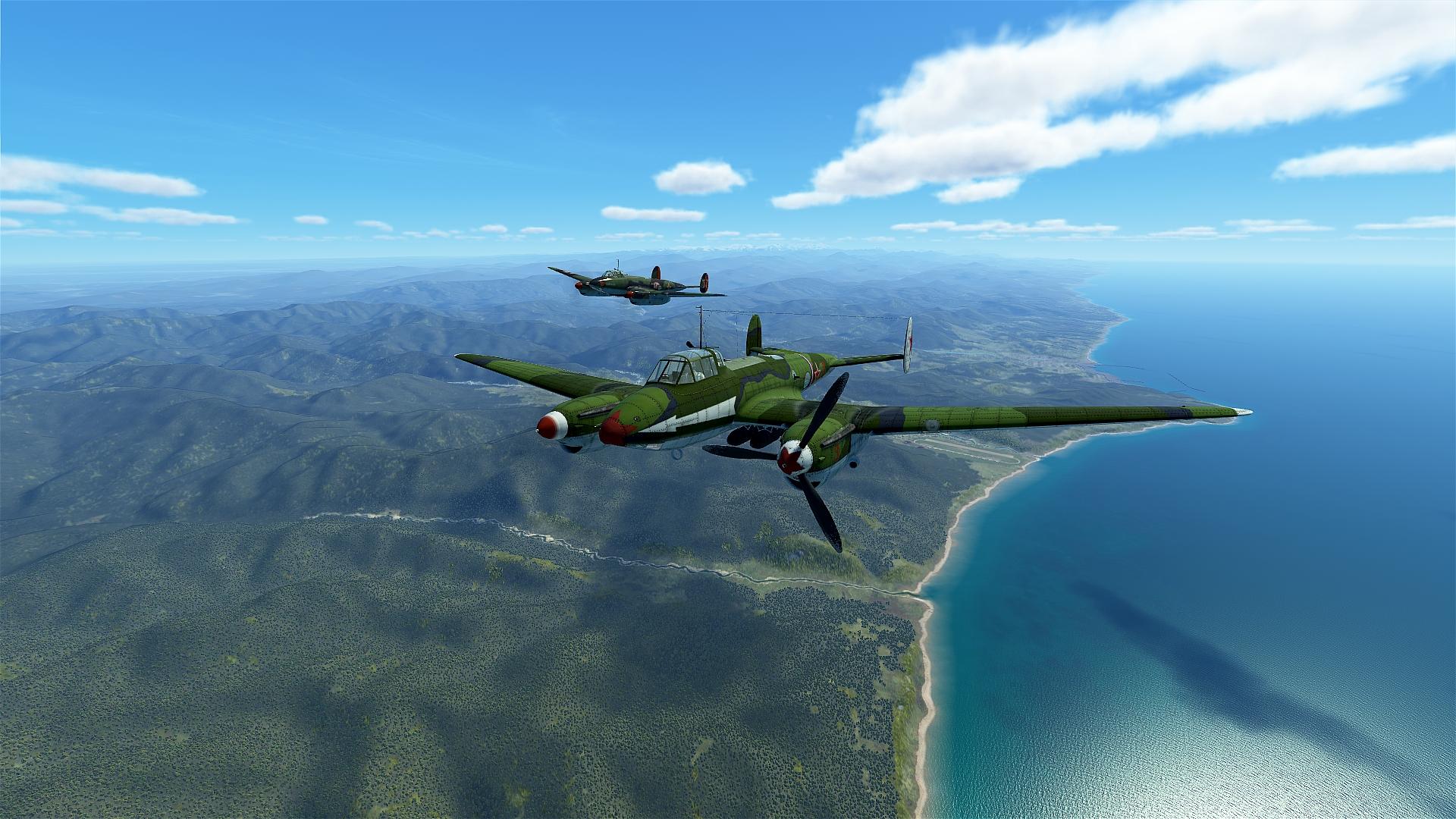 Un ptit CR en image de  la sortie de vendredi sur les Fnbf avec les NN en bomber ! 41560316542_92e93d2609_o