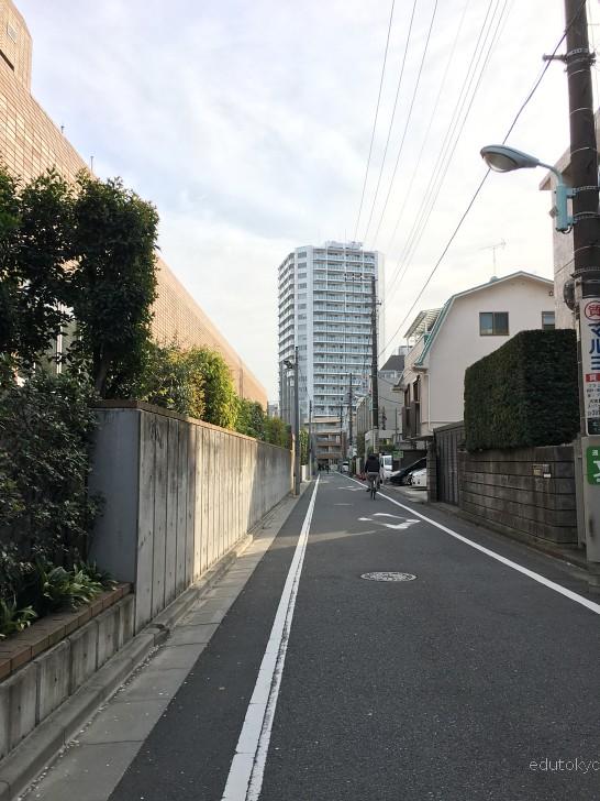 edutokyo_jumonji_201804 (10)
