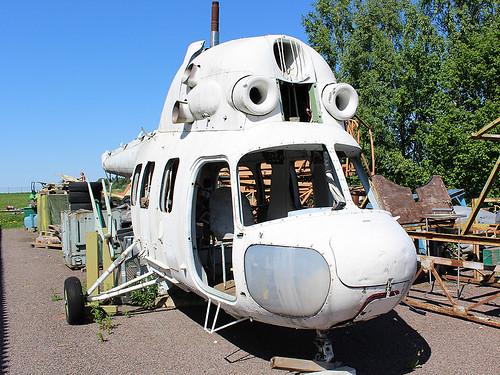 511611090 Mi-2 Tartu-Museum 20-05-18