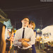 Hua Hin Night Market Thailand Wedding Photography