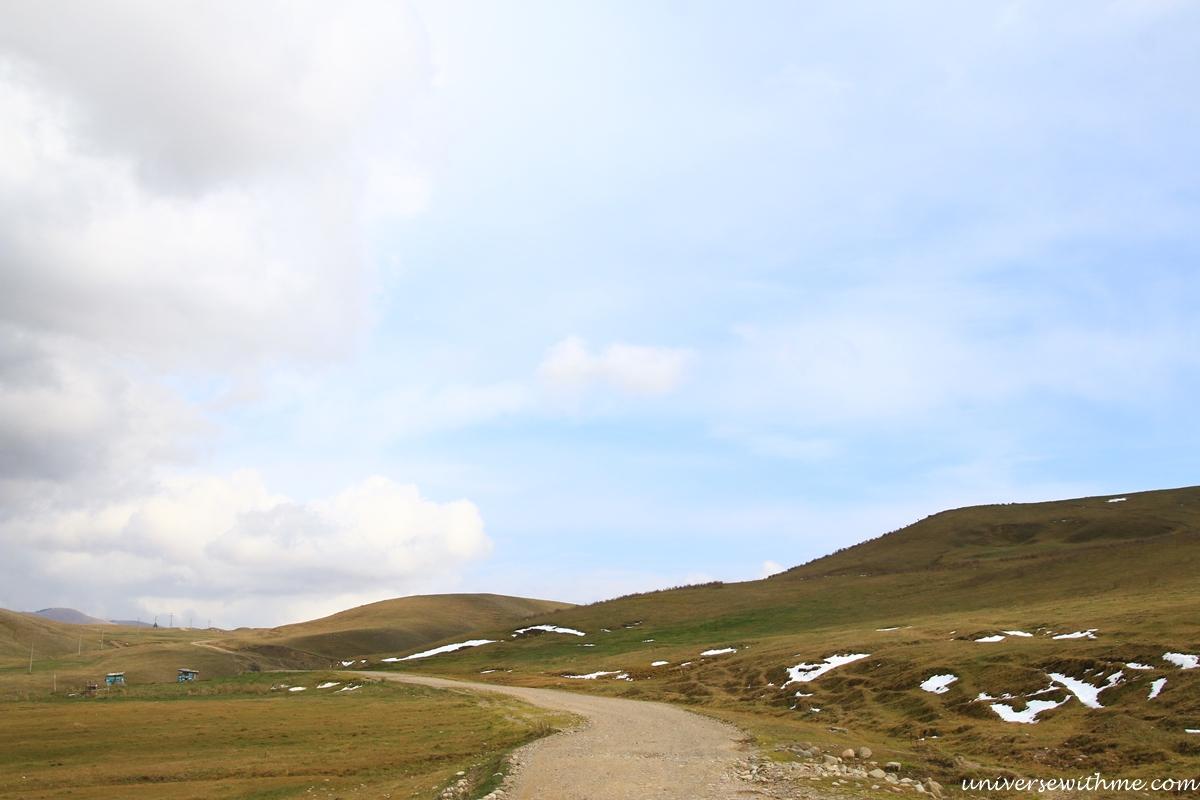 Kyrgyzstan travel_381