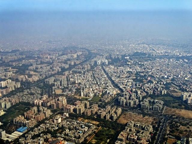 20180219.3731.Indien.Delhi.New Delhi.South Delhi