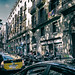 Walking-the-Streets-of-Barcelona-315