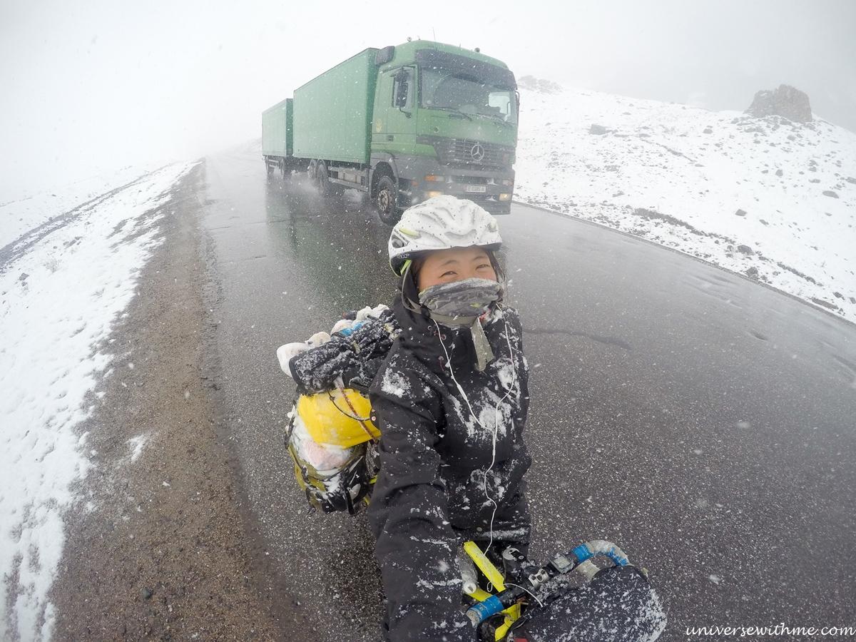 Kyrgyzstan travel_317