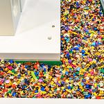LEGO House 27
