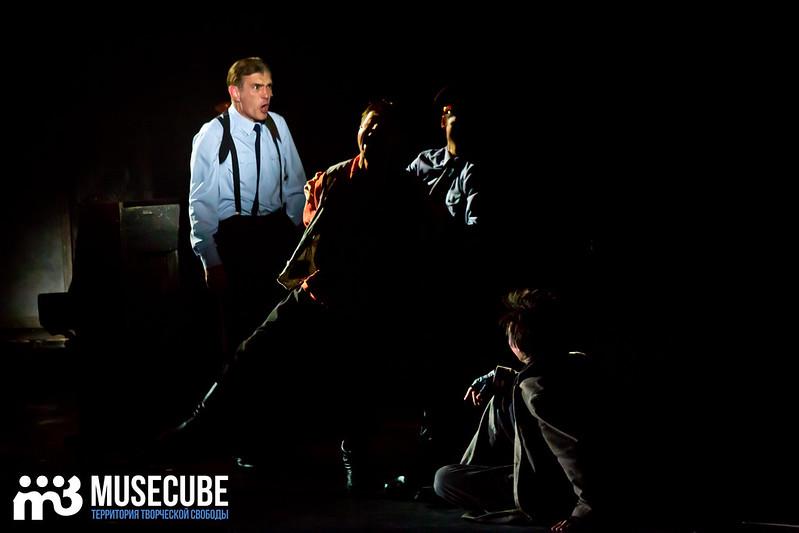 Prestuplenie_i_nakazanie_Teatr Mjuzikla-125