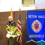 42219836264 Bethany Hall Dedication
