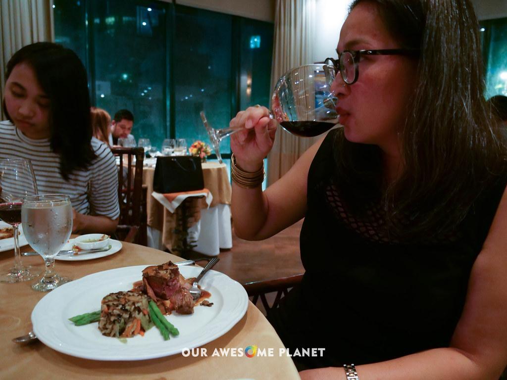 MenhirSalento x Chef Jessie-24.jpg