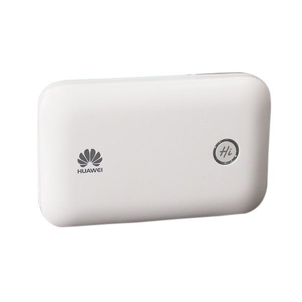 huawei phat wifi 4g - 1