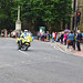 16 June 2018 in Worcester Ladys Bike Race 1