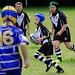 Saddleworth Rangers v Crosfields Vipers 8s 17 Jun 18  -11