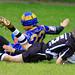 Saddleworth Rangers v Crosfields Vipers 8s 17 Jun 18  -15