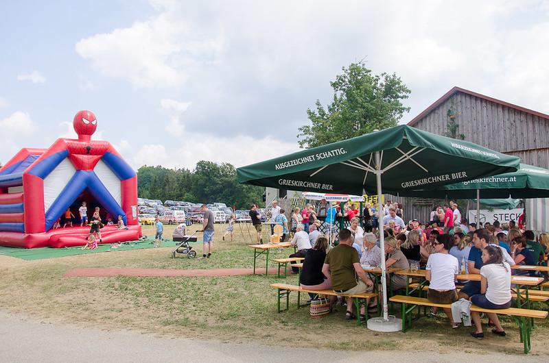 Dorffest-13