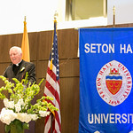 42889256242 Bethany Hall Dedication