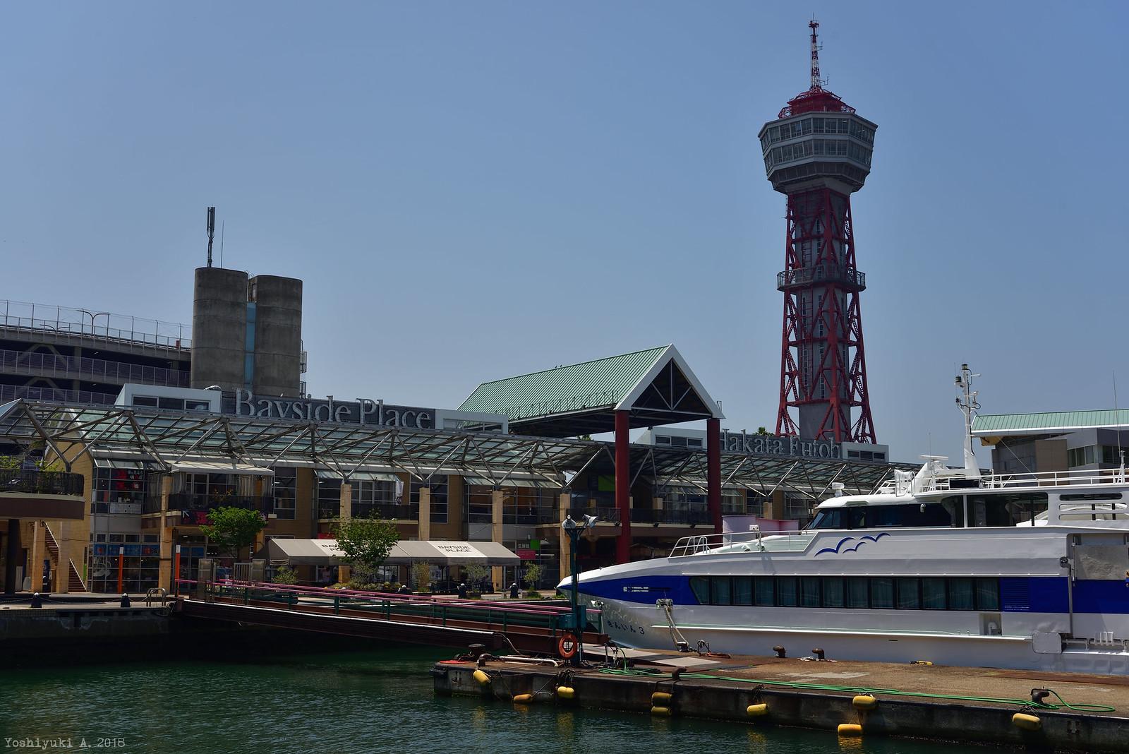 博多ポートタワー DS7_3825_067-2