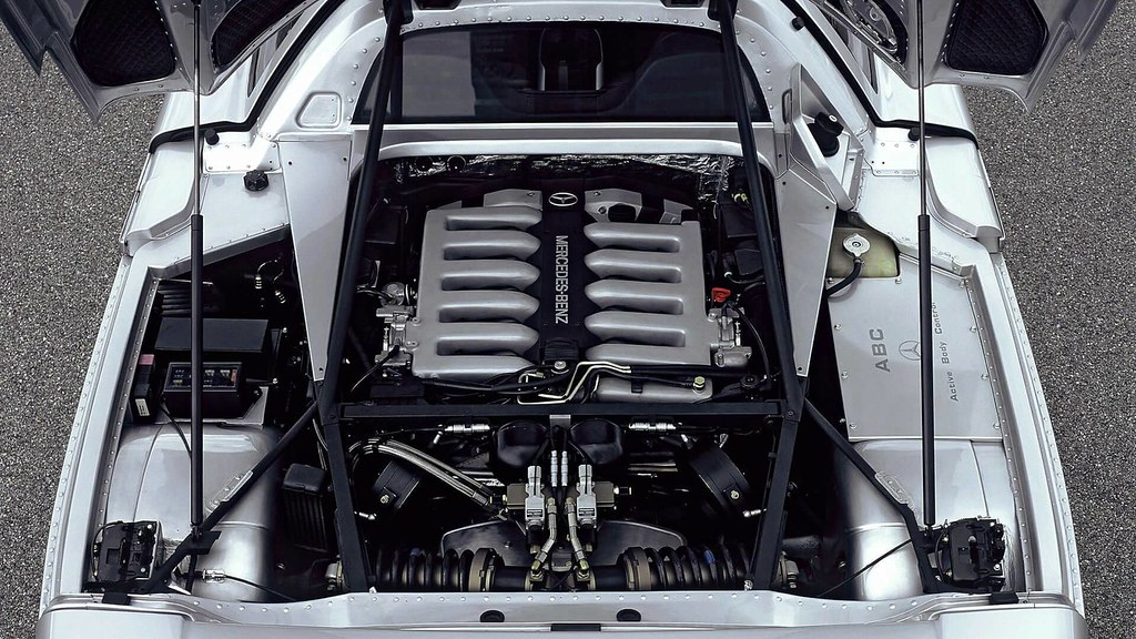1991-mercedes-c-112-concept (6)