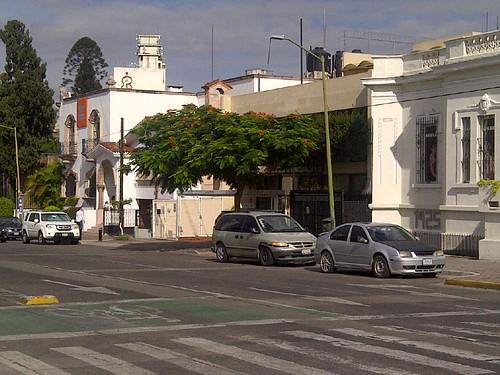 Guadalajara-20180620-07353