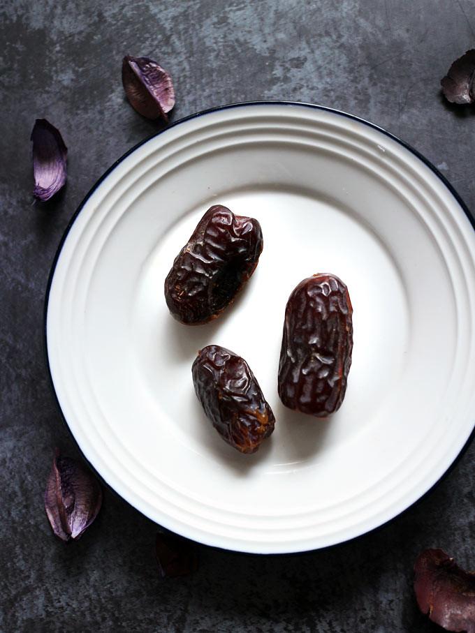 椰棗 營養&種類 dates-101 (9)