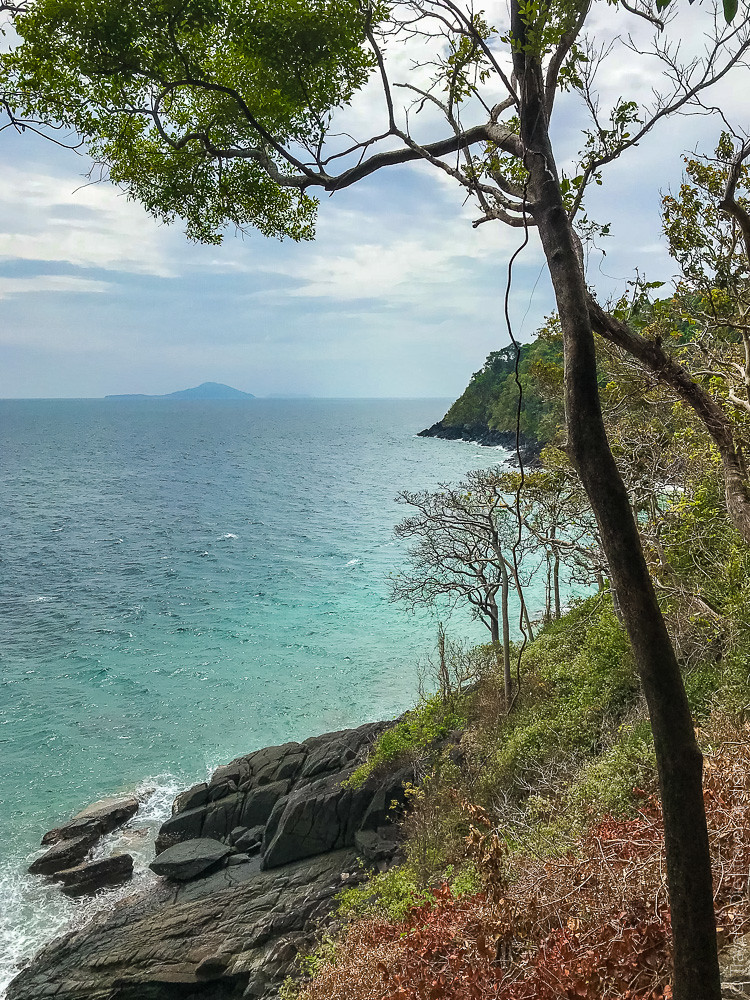остров-корал-coral-island-пхукет-iphone-4964