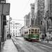 Tranvia Lisboa II by bananasdo