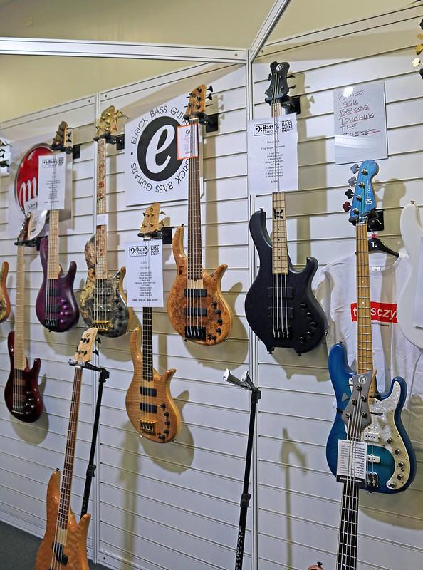 Bass Direct (11)