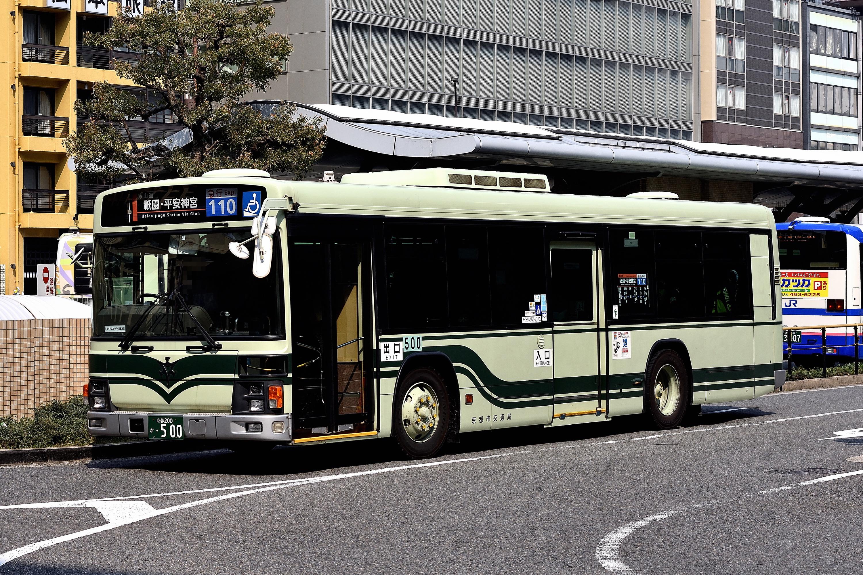 Kyotoshi_500