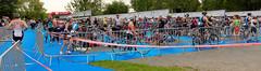 Triathlon de Belfort 2018