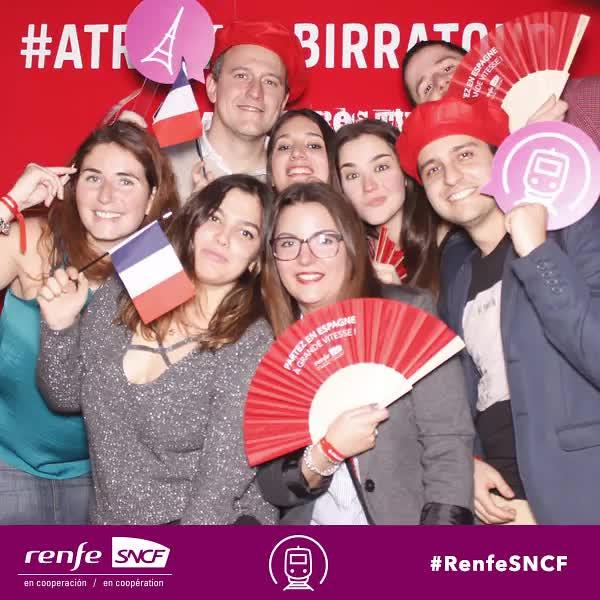 Birratour_2018
