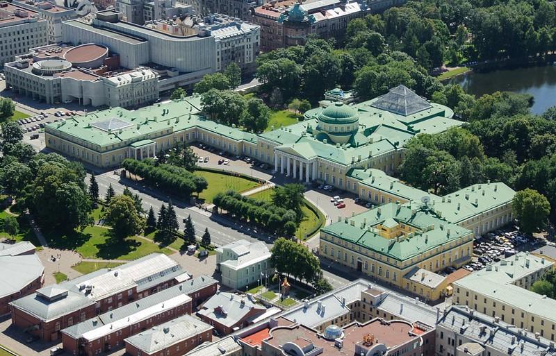 2tavricheskij-dvorets