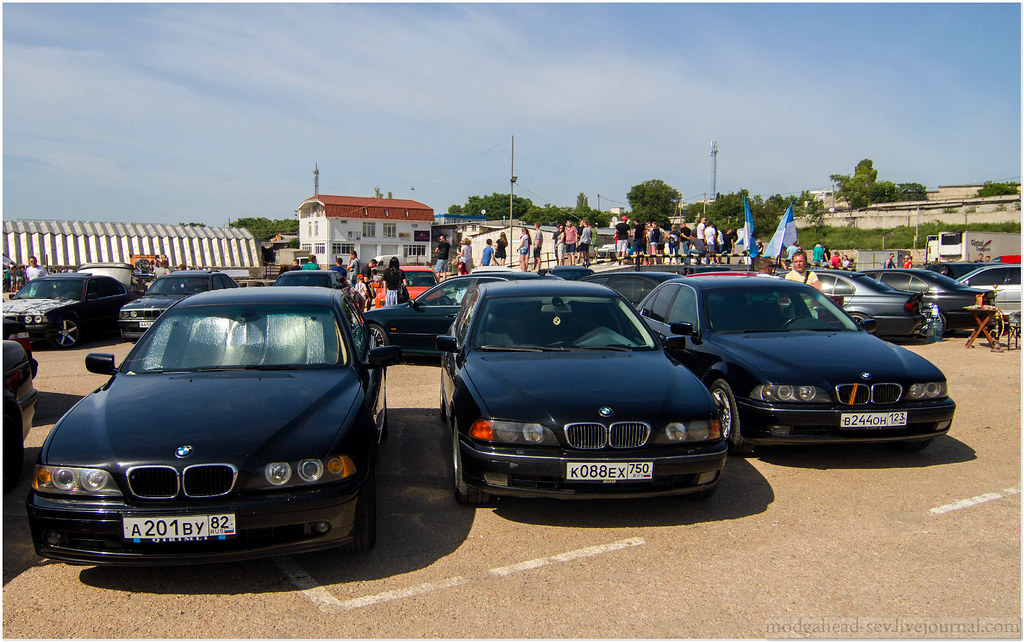 BMWfest-2216