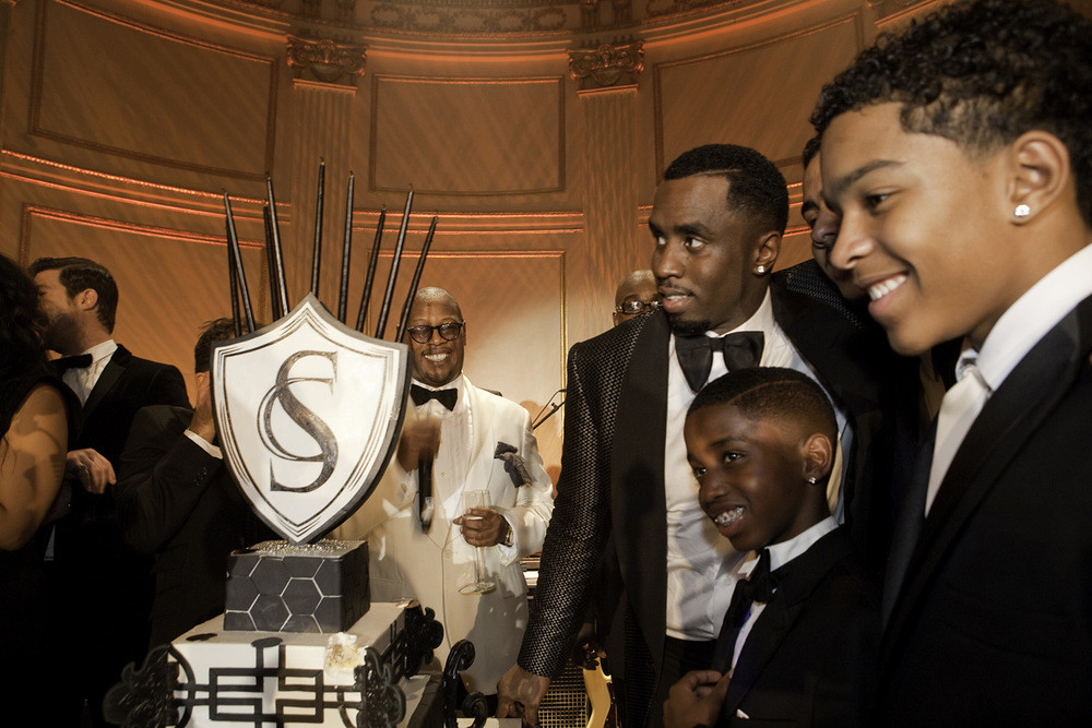 Mr.+Sean+'P.+Diddy'+Combs+(5)