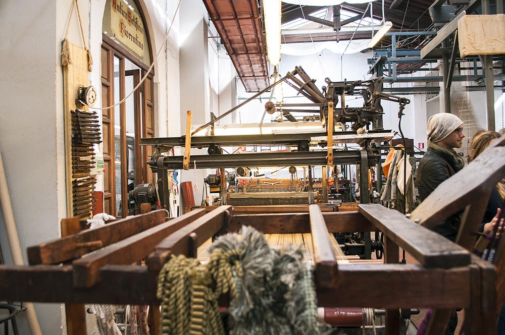 something fashion blogger valencia firenze italia bloggerspain apritimoda guccigarden antico setificio fiorentino setaitaliana tomorrow is no yesterday_0050 copia