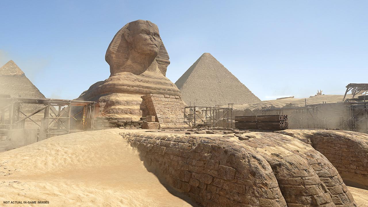 CODWWII_DLC2_Egypt