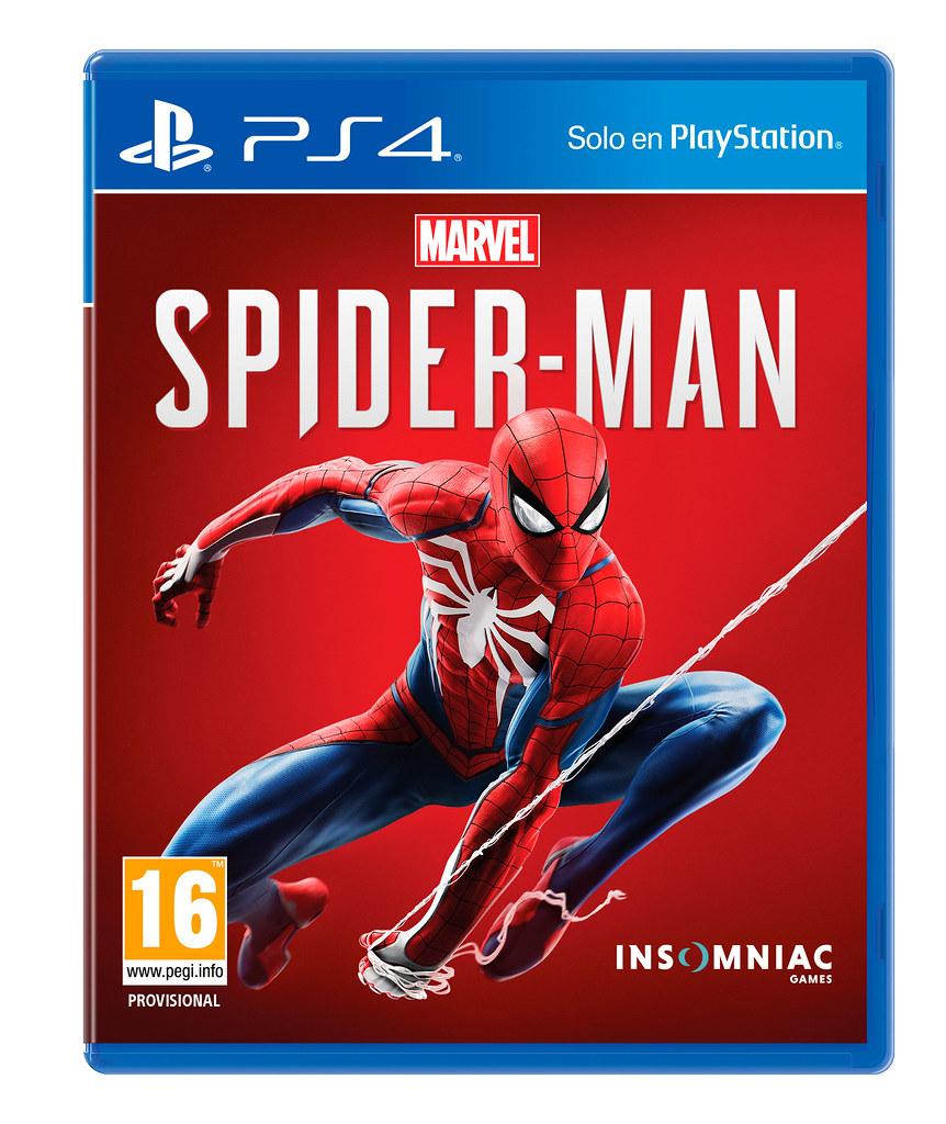 Spider-Man_2D-Packshot_SPA2