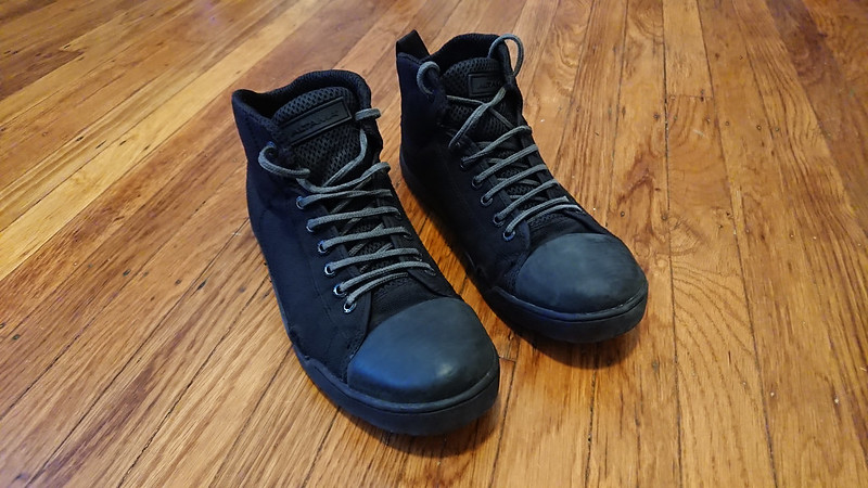 Altama OTB Maritime Assault Boot